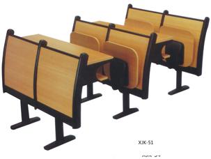 XJK-51.jpg