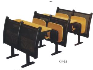 XJK-52